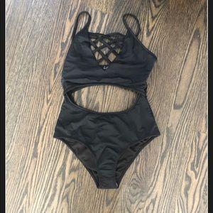 Fashionova Bikini